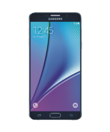 T-Mobile SAMSUNG GALAXY NOTE 5 SM-N920T SIM Unlock App Solution