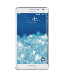 AT&T Samsung Galaxy Note LTE Unlock Code