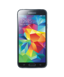 Cricket Samsung Galaxy S5 Unlock Code