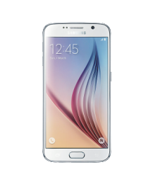 Cricket Samsung Galaxy S6 Unlock Code