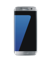 Poland Orange Samsung Galaxy S7 Unlock Code