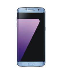 T-Mobile SAMSUNG GALAXY S7 EDGE SIM Unlock App Solution