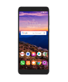 CRICKET ALCATEL ONYX UNLOCK CODE