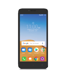 CRICKET ALCATEL TETRA UNLOCK CODE