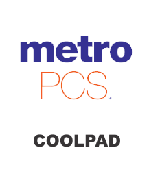 MetroPCS Coolpad Unlock App Solution