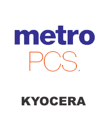 MetroPCS Kyocera Unlock App Solution
