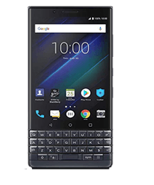 TELUS BLACKBERRY KEY 2 LE UNLOCK CODE