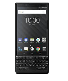 TELUS BLACKBERRY KEY 2 UNLOCK CODE