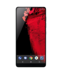 TELUS ESSENTIAL PHONE UNLOCK CODE
