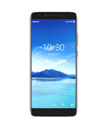 UNLOCK METROPCS ALCATEL 7