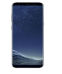 UNLOCK METROPCS SAMSUNG GALAXY S8 PLUS