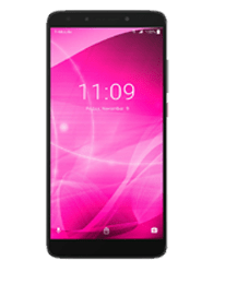 UNLOCK T-MOBILE ALCATEL REVVL 2 PLUS