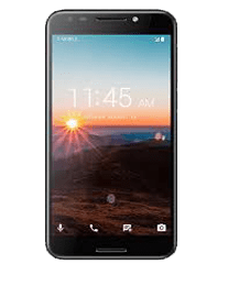 UNLOCK T-MOBILE ALCATEL REVVL 2