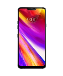 UNLOCK T-MOBILE LG G7 THINQ