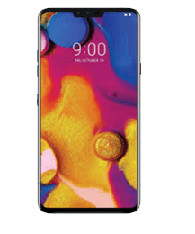 UNLOCK T-MOBILE LG V40 THINQ