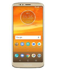 UNLOCK T-MOBILE MOTOROLA MOTO E5 PLUS