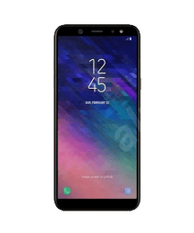 UNLOCK T-MOBILE SAMSUNG GALAXY A6
