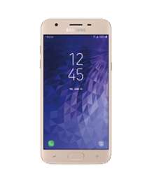 UNLOCK T-MOBILE SAMSUNG GALAXY J3 STAR
