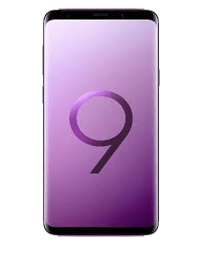UNLOCK T-MOBILE SAMSUNG GALAXY S9 PLUS