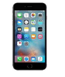 XFINITY IPHONE 6S PLUS FACTORY UNLOCKING SERVICE