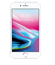 XFINITY IPHONE 8 FACTORY UNLOCKING SERVICE