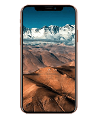 XFINITY IPHONE 8 PLUS FACTORY UNLOCKING SERVICE