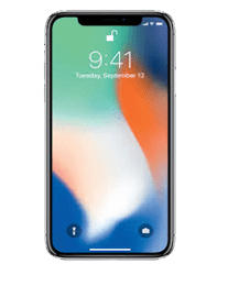 XFINITY IPHONE X FACTORY UNLOCKING SERVICE