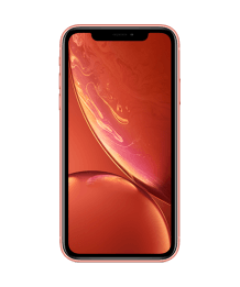 XFINITY IPHONE XR FACTORY UNLOCKING SERVICE