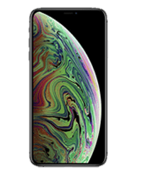 XFINITY IPHONE XS FACTORY UNLOCKING SERVICE