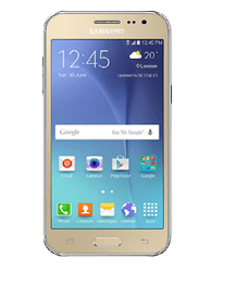 CRICKET SAMSUNG GALAXY J2 PURE UNLOCK CODE