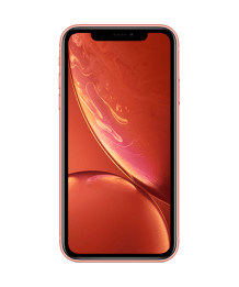 FACTORY UNLOCK AT&T IPHONE XR