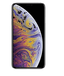 FACTORY UNLOCK AT&T IPHONE XS MAX