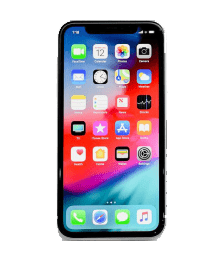 FACTORY UNLOCK CRICKET IPHONE XS
