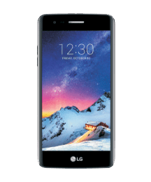 CRICKET LG K8 UNLOCK CODE BY ATTUNLOCKCODE.COM