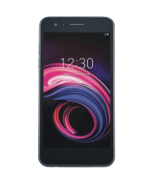 UNLOCK METROPCS LG ARISTO 3 (X220MA) WITH ATTUNLOCKCODE.COM