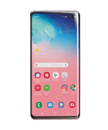 UNLOCK METROPCS SAMSUNG GALAXY S10 PLUS FROM ATTUNLOCKCODE.COM