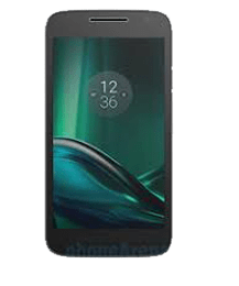 VERIZON MOTOROLA MOTO G4 PLAY UNLOCK CODE BY ATTUNLOCKCODE.COM