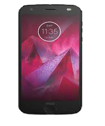 VERIZON MOTOROLA MOTO Z2 FORCE UNLOCK CODE BY ATTUNLOCKCODE.COM