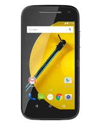 VIRGIN MOBILE MOTOROLA MOTO E UNLOCK CODE BY ATTUNLOCKCODE.COM