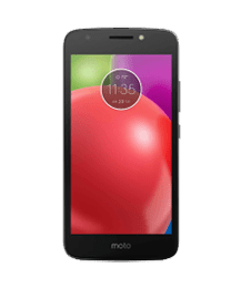 VIRGIN MOBILE MOTOROLA MOTO E4 UNLOCK CODE BY ATTUNLOCKCODE.COM