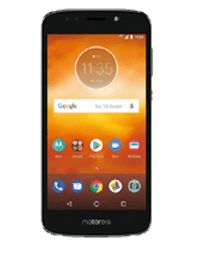 VIRGIN MOBILE MOTOROLA MOTO E5 PLAY UNLOCK CODE BY ATTUNLOCKCODE.COM