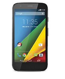 VIRGIN MOBILE MOTOROLA MOTO G UNLOCK CODE BY ATTUNLOCKCODE.COM