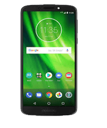 VIRGIN MOBILE MOTOROLA MOTO G6 PLAY UNLOCK CODE BY ATTUNLOCKCODE.COM