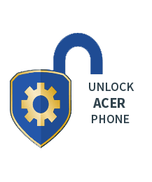 AT&T Acer Unlock Code