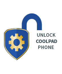 T-Mobile COOLPAD Unlock Code