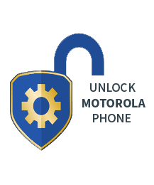 VIRGIN MOBILE MOTOROLA UNLOCK CODE